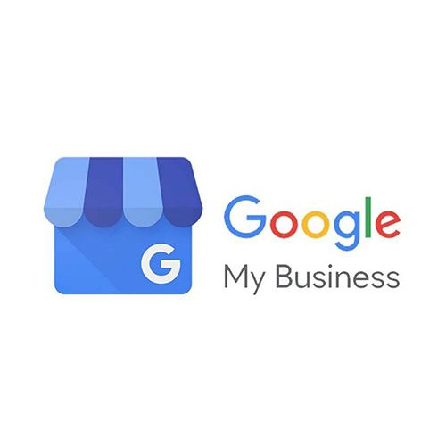 Come ottenere recensioni su Google Business