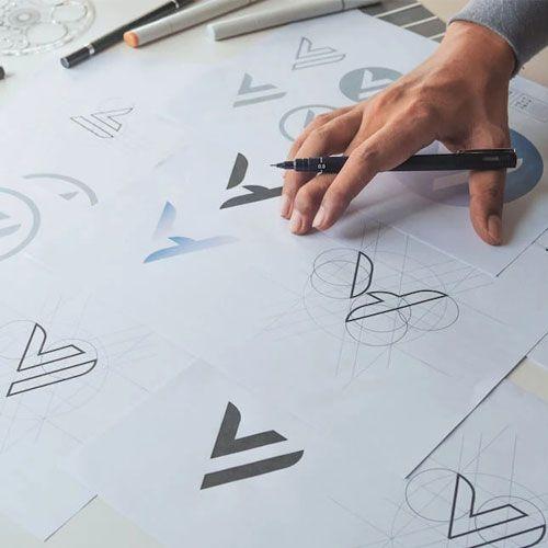 Caratteristiche di un logo di successo