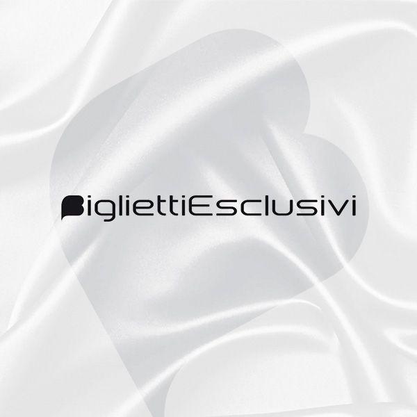 BigliettiEsclusivi.it | Nasce il sito dedicato