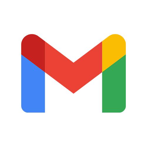Usare GMail come client di posta