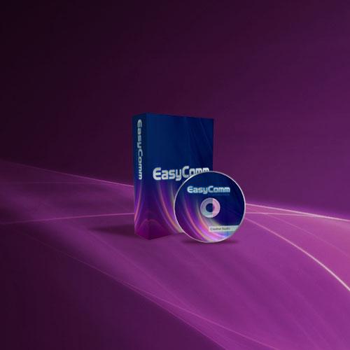 EasyComm sito E-Commerce integrato Danea EasyFatt