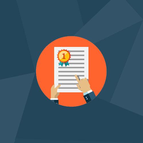 EasyComm ottiene la certifica DANEA per l'integrazione con EasyFatt
