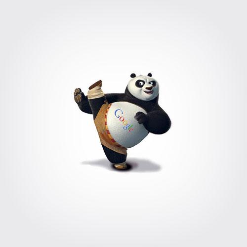 Google Panda Update il nuovo algoritmo di google