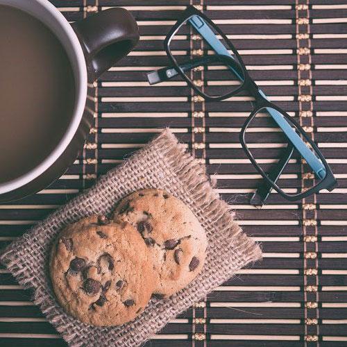 Il tuo sito è in regola con i Cookie?