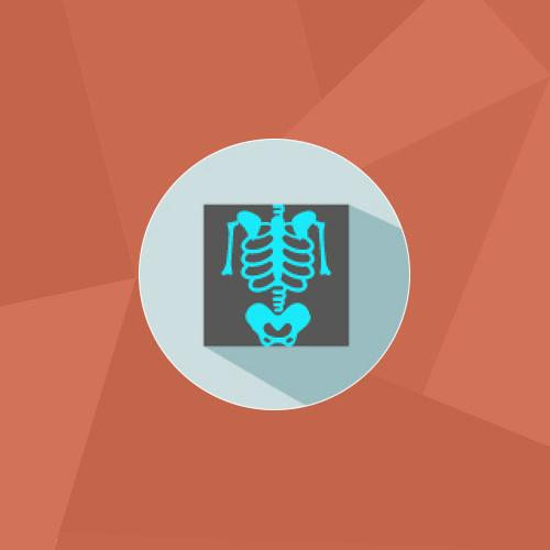 Software medicina sul lavoro