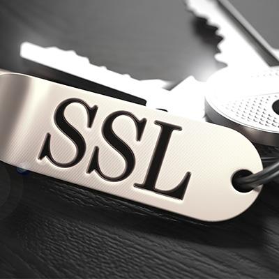 Google punta sulla sicurezza Aruba risponde con SSL DV