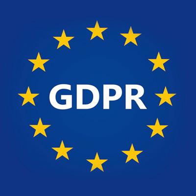 GDPR: cosa fare per mettere il sito web a norma