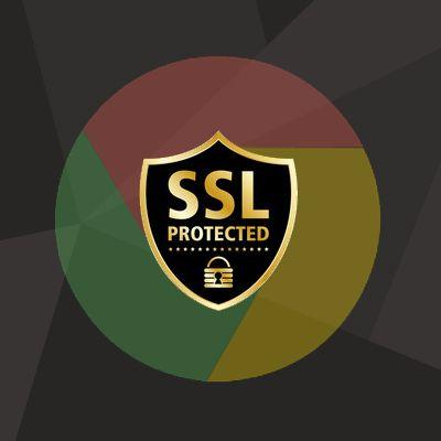 Google Chrome 70 ultima fermata per SSL