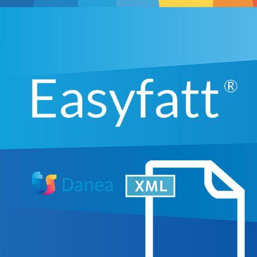 Danea Easyfatt fatturazione elettronica 2019