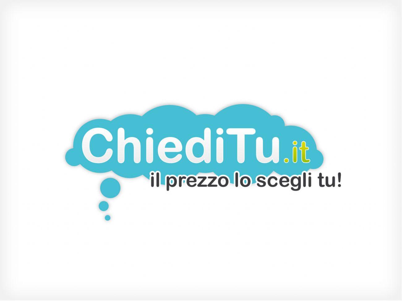 Logo portale annunci