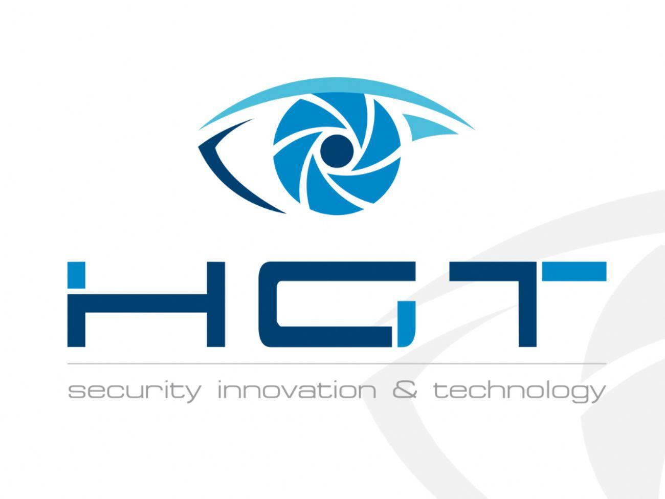 Restyle Logo HGT Italia