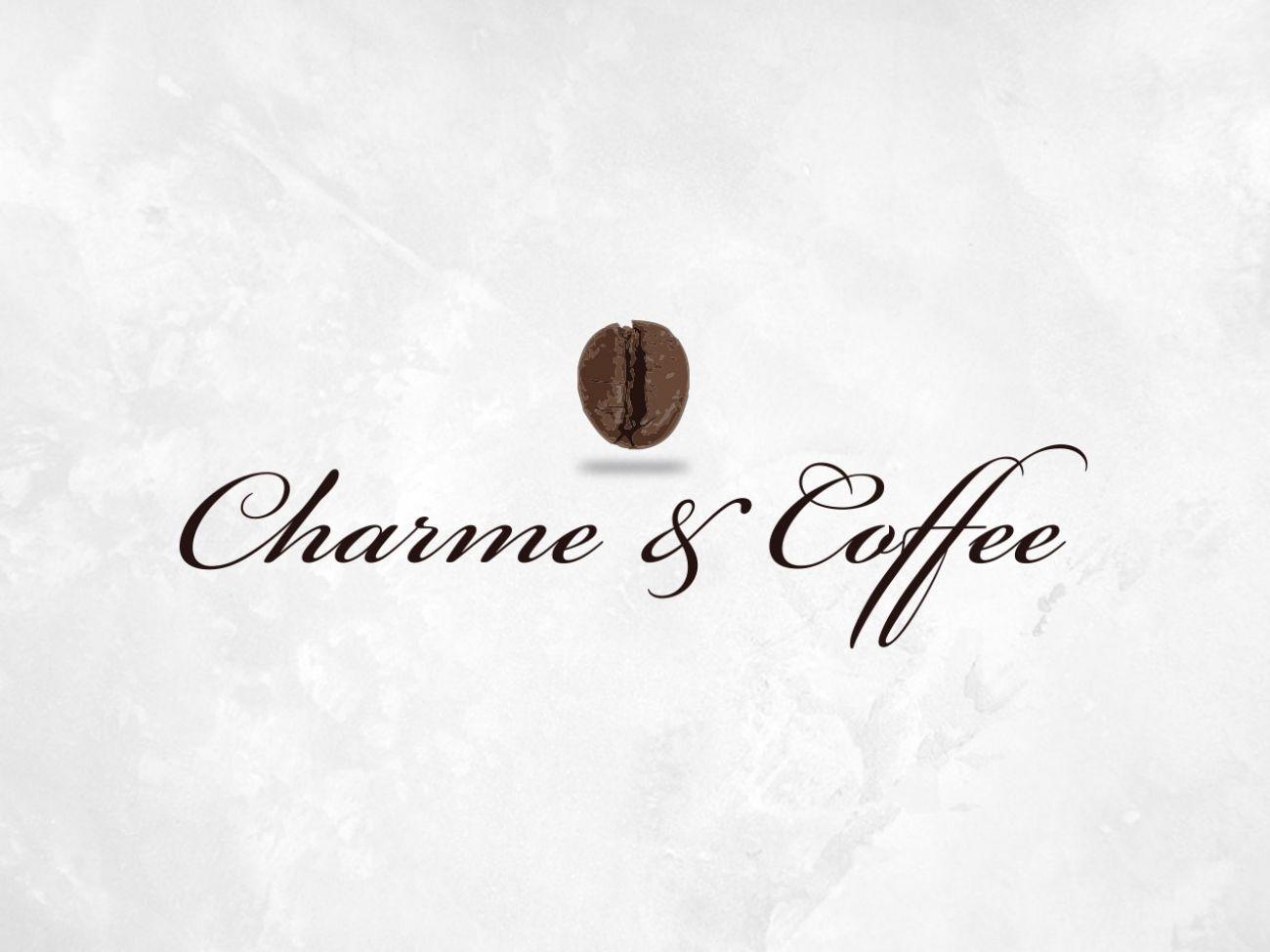 Logo distributore cialde caffé
