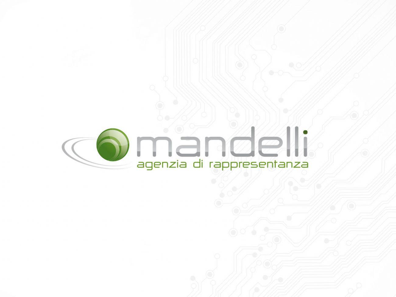 Logo agenzia rappresentanze
