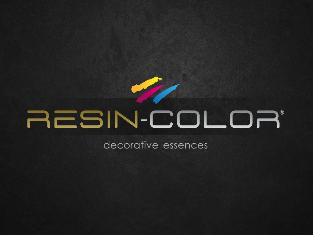 Logo prodotti verniciatura