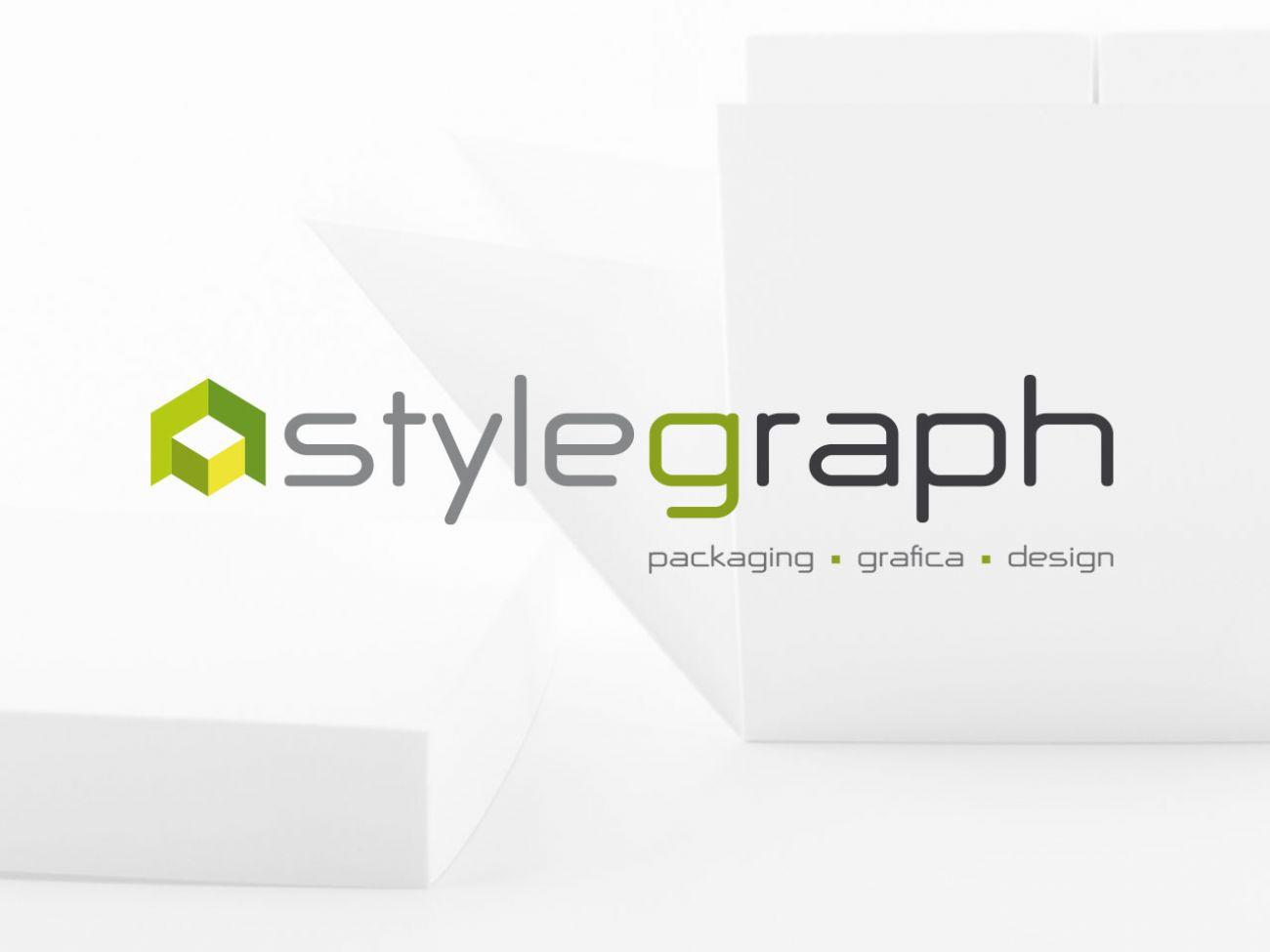 Logo packaging farmaceutico