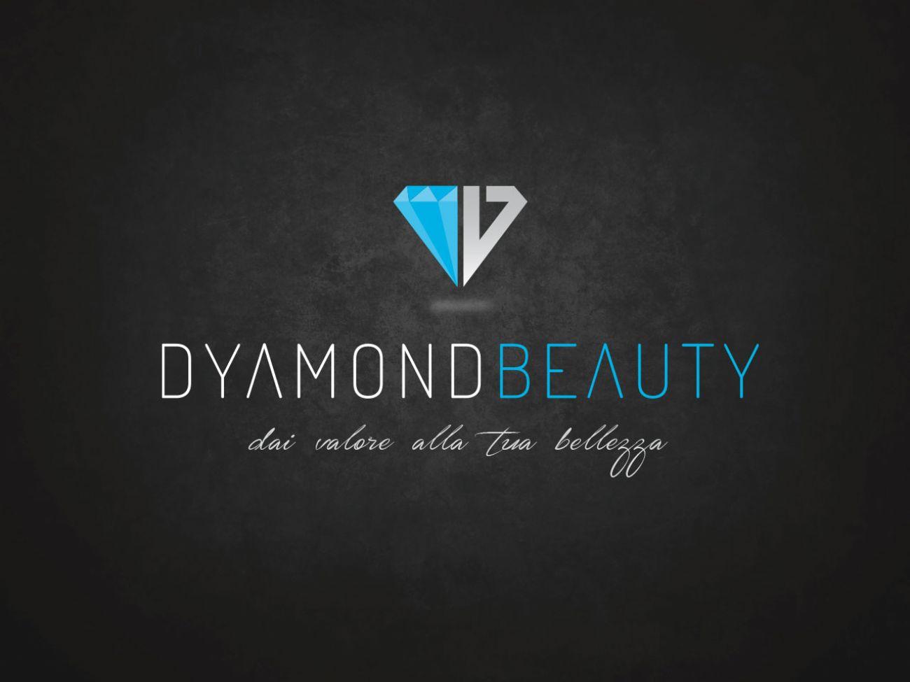Progettazione logo startup