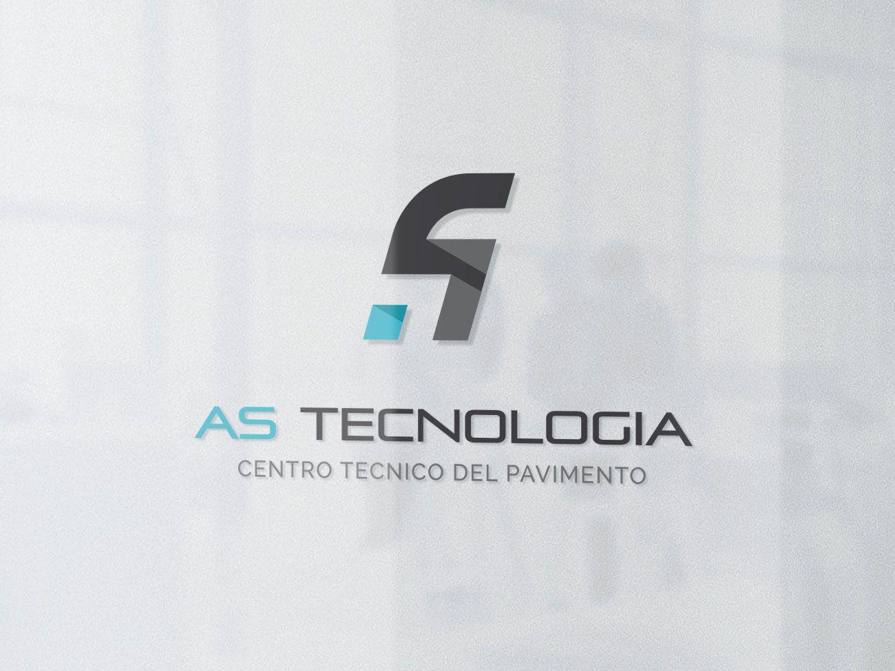 Creazione logotipo