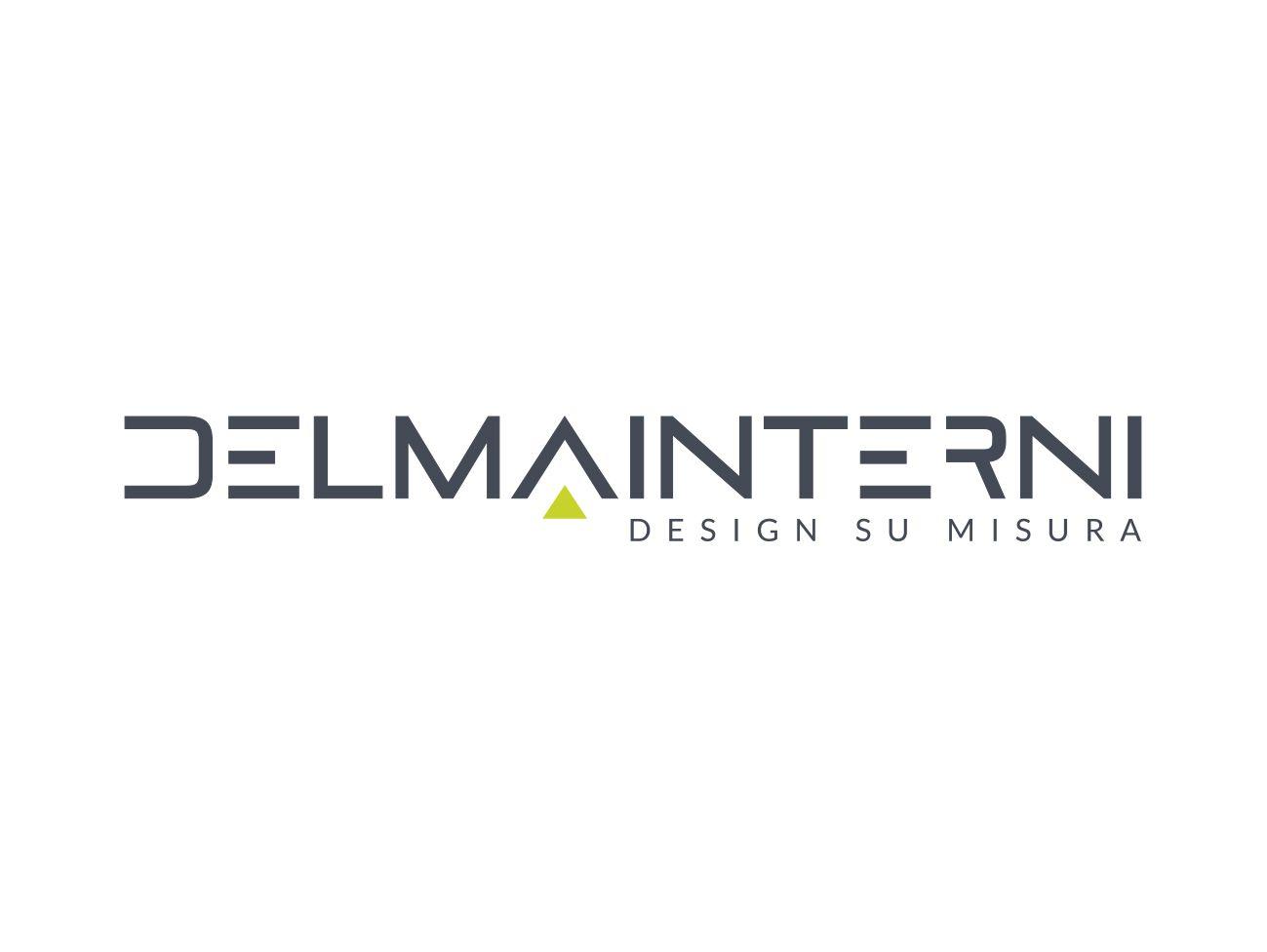 Logo arredi design su misura