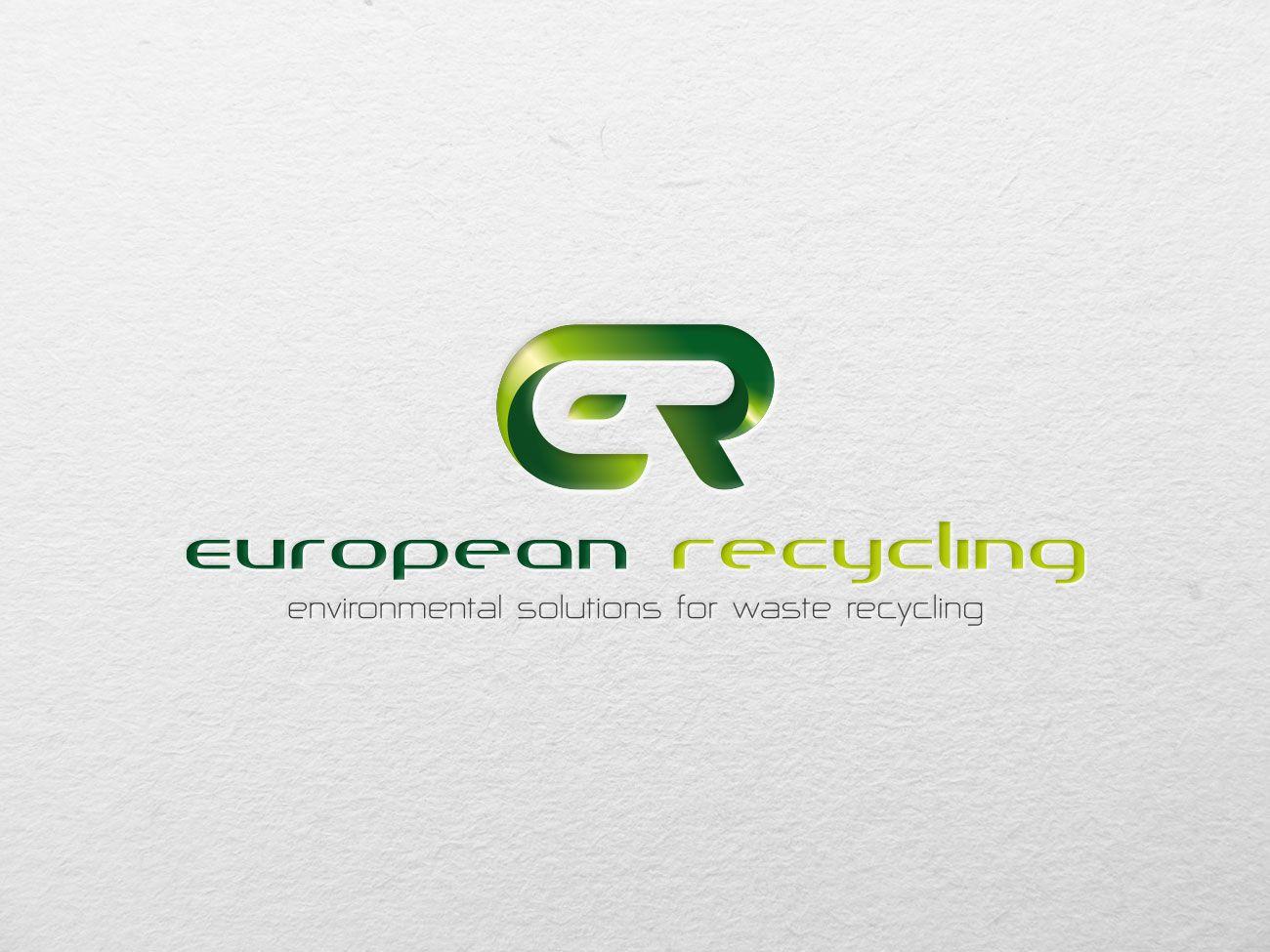 Design logo aziendale