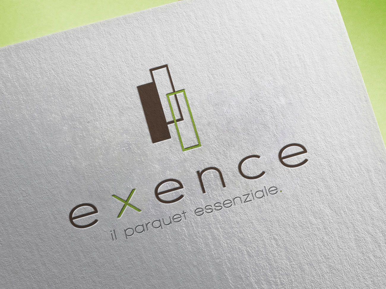 Ideazione logo e brand
