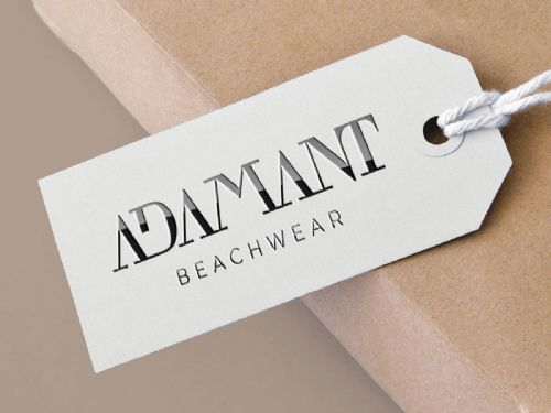 Recensioni Creative Studio | Veronica - Adamant Beachwear
