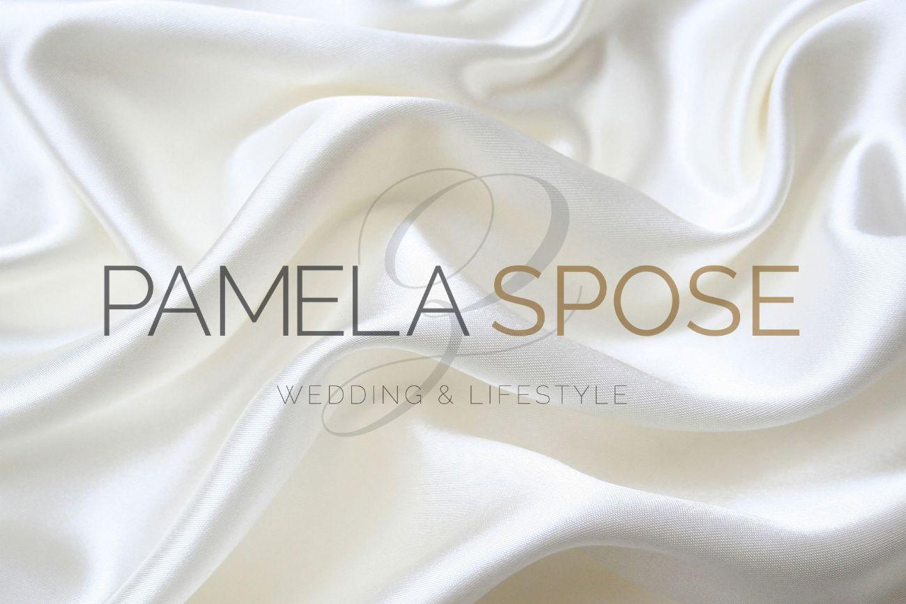 Logo Atelier Pamela Spose
